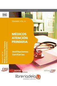 ag-temario-editorial-cep-sl-9788499374352