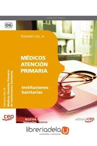 ag-temario-editorial-cep-sl-9788499374345