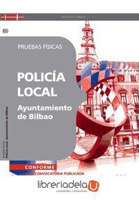 ag-oposiciones-policia-local-ayuntamiento-de-bilbao-pruebas-fisicas-editorial-cep-sl-9788499378756