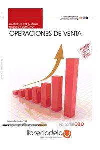 ag-operaciones-de-venta-certificados-de-profesionalidad-editorial-cep-sl-9788468116037
