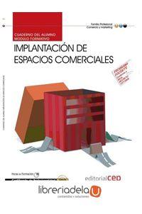 ag-implantacion-de-espacios-comerciales-certificados-de-profesionalidad-editorial-cep-sl-9788468116075