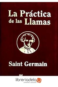 ag-la-practica-de-las-llamas-editorial-humanitas-sl-9788479104610