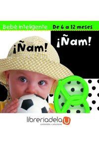 ag-nam-nam-susaeta-ediciones-9788467704488