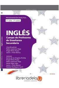 ag-cuerpo-de-maestros-ingles-1-ciclo-programacion-didactica-editorial-cep-sl-9788468143286