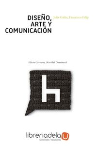 ag-diseno-arte-y-comunicacion-ellago-ediciones-9788492965229