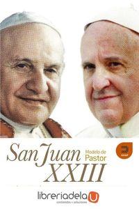 ag-san-juan-xxiii-modelo-pastor-khaf-edelvives-9788415995050