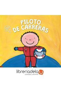 ag-piloto-de-carreras-editorial-luis-vives-edelvives-9788414001967