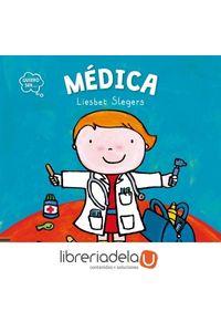 ag-medica-editorial-luis-vives-edelvives-9788414001981