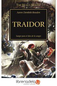 ag-the-horus-heresy-24-traidor-ediciones-minotauro-9788445003923