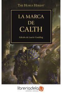 ag-la-marca-de-calth-25-ediciones-minotauro-9788445003329