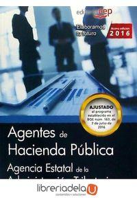 ag-agentes-de-hacienda-publica-agencia-estatal-de-la-administracion-tributaria-test-editorial-cep-sl-9788468170404