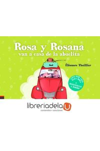 ag-rosa-y-rosana-en-un-crucero-inolvidable-editorial-luis-vives-edelvives-9788414005378