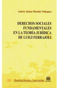 derechos-sociales-fundamentales-en-la-teoria-juridica-de-luigi-ferrajoli-9789587492286-inte