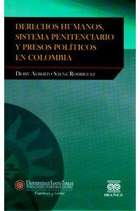 derechos-humanos-sistema-penitenciario-y-presos-politicos-en-colombia-9789588561813-inte