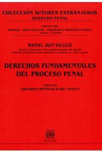 derechos-fundamentales-del-proceso-penal-9789588192611-inte