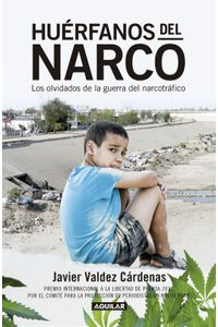 lib-huerfanos-del-narco-penguin-random-house-9786073132992