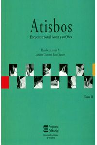 atisbos-2-9789588994727-uaoc