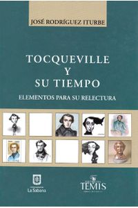 tocqueville-y-su-tiempo_usab