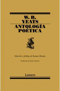 lib-antologia-poetica-penguin-random-house-9788426404770