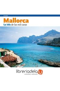 ag-mallorca-la-isla-de-las-mil-caras-triangle-postals-sl-9788484780717
