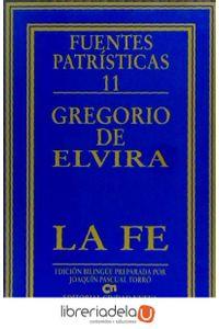 ag-la-fe-editorial-ciudad-nueva-9788489651524