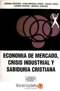 ag-economia-de-mercado-crisis-industrial-y-sabiduria-cristiana-desclee-de-brouwer-9788433009593