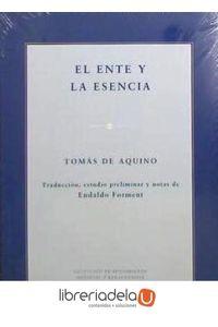 ag-el-ente-y-la-esencia-eunsa-ediciones-universidad-de-navarra-sa-9788431323448