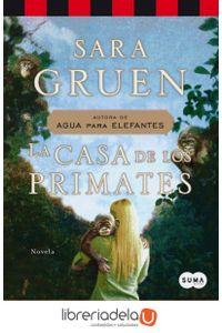 ag-la-casa-de-los-primates-suma-9788483652381