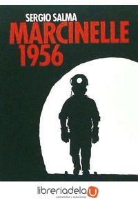 ag-marcinelle-1956-diabolo-ediciones-9788415839422