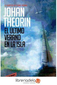 ag-cuarteto-de-oland-4-el-ultimo-verano-en-la-isla-literatura-random-house-9788439728245