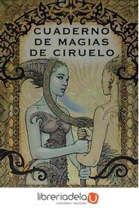 ag-cuaderno-de-magias-de-ciruelo-dac-editions-9788494388705