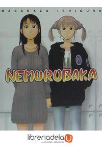 ag-nemurubaka-letrablanka-editorial-9788494298929