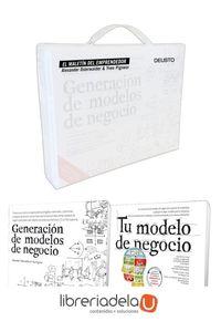 ag-el-maletin-del-emprendedor-ediciones-deusto-9788423426331
