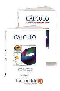 ag-calculo-ediciones-piramide-9788436836479