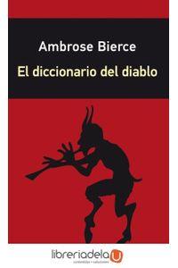 ag-el-diccionario-del-diablo-galaxia-gutenberg-sl-9788417088095