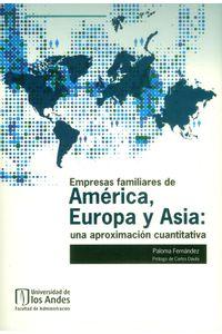 empresas-familiares-de-america-9789587745160-uand
