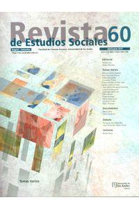 revista-de-estudios-sociales-no-6001238852X-60-uand