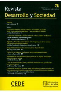 revista-de-desarrollo-y-sociedad