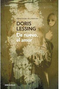 lib-de-nuevo-el-amor-penguin-random-house-9788466340908
