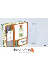 ag-kit-smoothies-la-solucion-antioxidante-lunwerg-editores-9788416489817