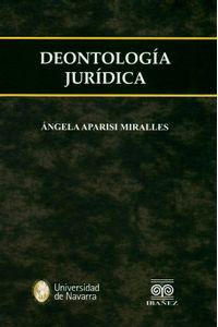 deontologia-juridica-9789587490848-inte
