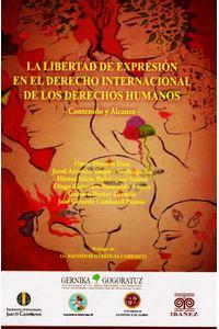 la-libertad-de-expresion-en-el-derecho-internacional-de-los-derechos-humanos-9789588526070-inte