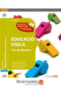 ag-cos-de-mestres-educacio-fisica-temari-editorial-cep-sl-9788468132181