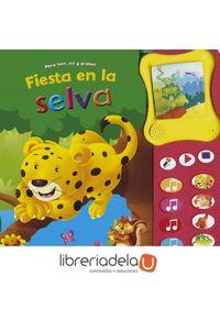 ag-fiesta-en-la-selva-susaeta-ediciones-9788467752571