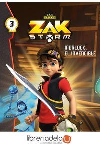 ag-morlock-el-invencible-editorial-planeta-sa-9788408193951