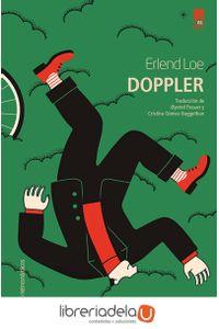 ag-doppler-nordica-libros-9788417651152