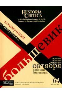 historia-critica-la-revolucion-rusa-no-64-01211617-64-uand