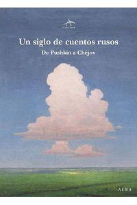 lib-un-siglo-de-cuentos-rusos-alba-editorial-9788484286844