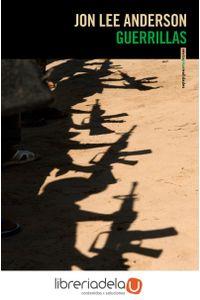 ag-guerrillas-editorial-sexto-piso-9788416677443