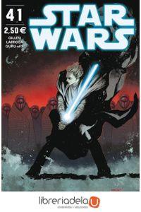 ag-star-wars-41-planeta-deagostini-comics-9788491467939